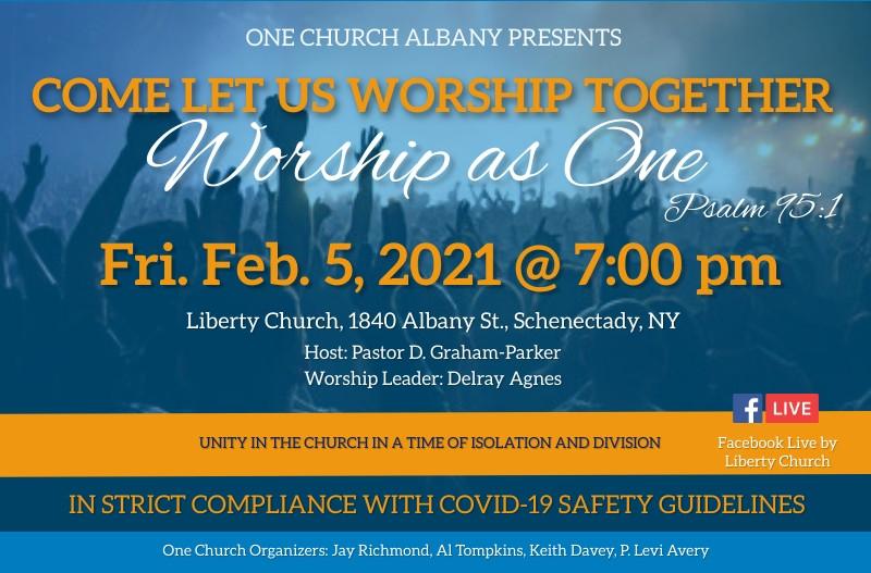 Worship as One Flyer.jpg