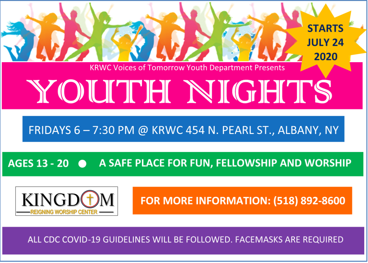 youth nights flyer.png
