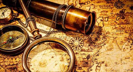 Navigating The Way