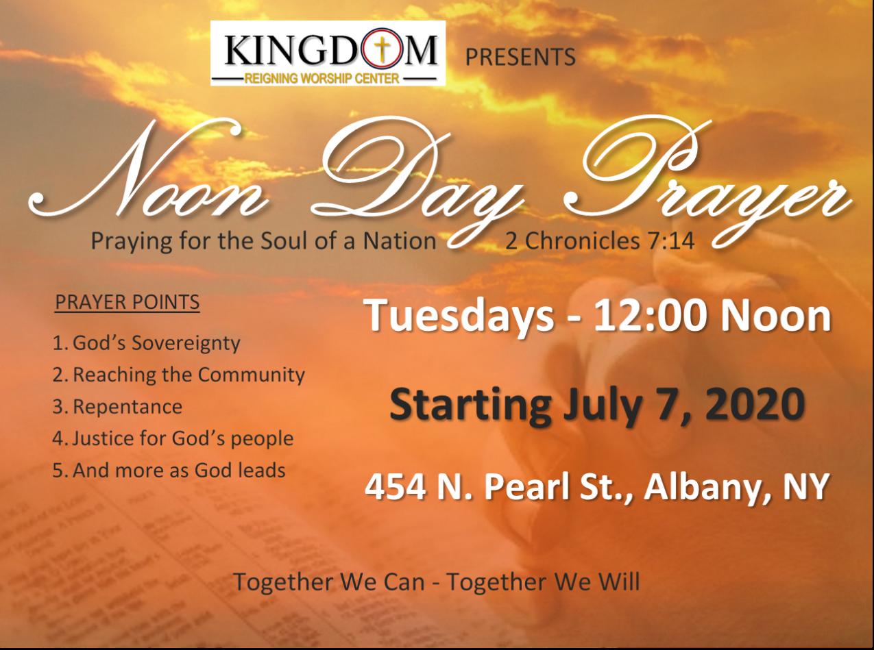 Noon Day Prayer.png