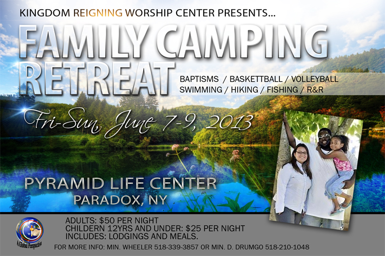 Family+Camping+Retreat+Flyer.jpg