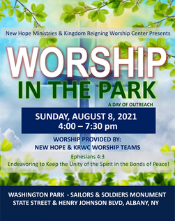 Worship in park.png