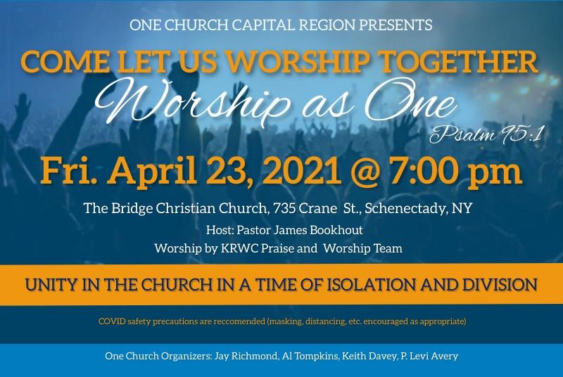 Worship as One.jpg