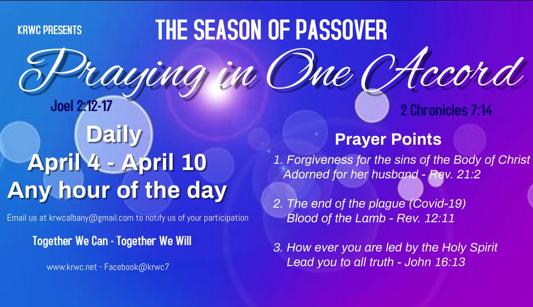 Passover Prayer Flyer.png
