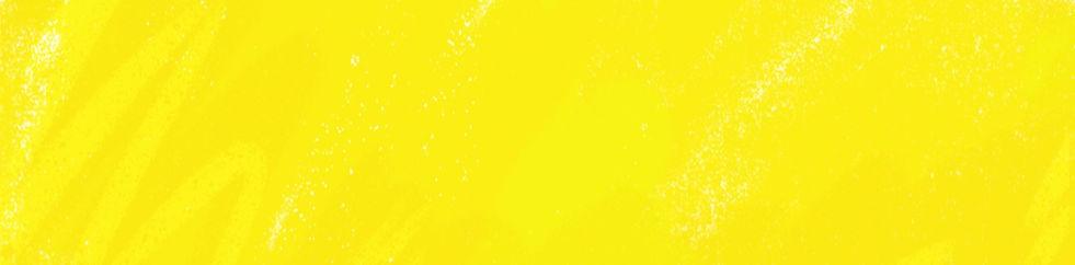 yellow%2520background_edited_edited.jpg