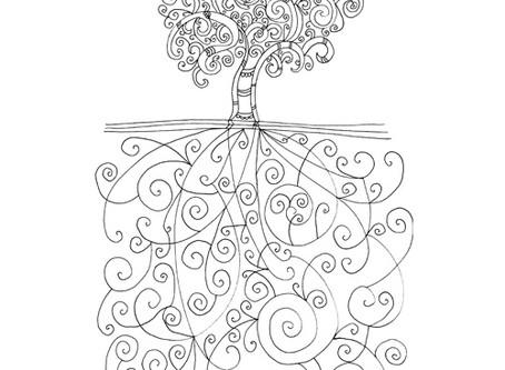 Atelier de Constellations familiales - 13 octobre à 18h45