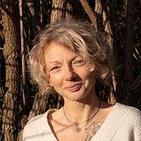 Marie Onselaer