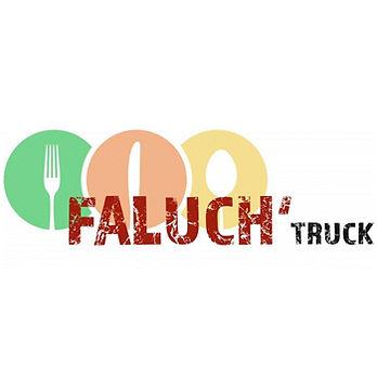 FALUCHTRUCK-350X350.jpg