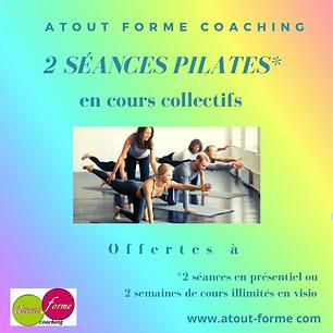 CC P1 2cours pilates.png