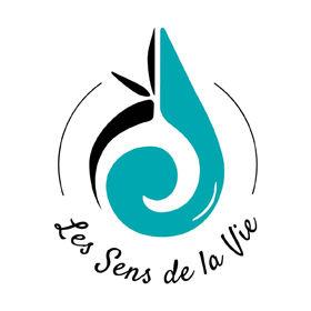 logotype-Magali-Florin.jpg
