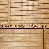 TINY_HOUSE3.jpg