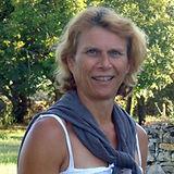 Sabine Vankeerberghen