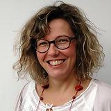 Sandrine Pivet