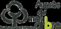 Logo Auprès de mon Arbre