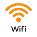 PICTOS-ADMA-WIFI2.png