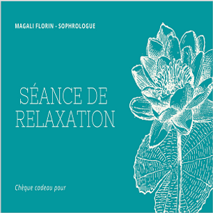 chèque_kdo_Noël_relaxation.png