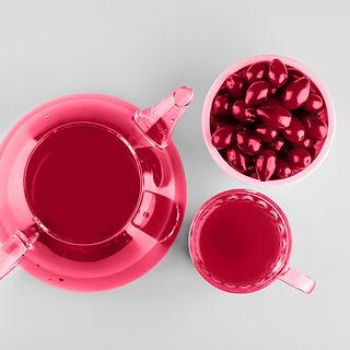 MISTERY TEA.jpg
