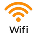 PICTOS-ADMA-WIFI.png