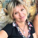 Véronique Boiret - kinésiologue