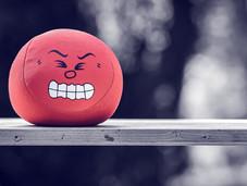 Article : maîtriser ses émotions