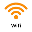 PICTOS-ADMA-wifi3.png