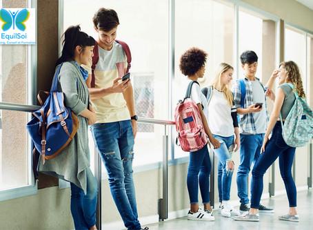 Atelier d'orientation pour les lycéen(ne)s et étudiant(e)s en questionnement - 22 et 23 octobre