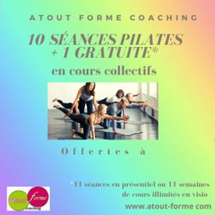 CC P1 Pilates 11 séances.png