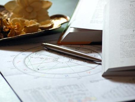 """Ateliers """"Astrologie Humaniste"""" : nouveau cycle à partir du 18 octobre"""
