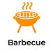 PICTOS-ADMA-BBQ2.png