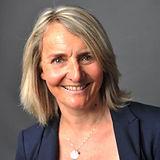 Sylvie Plancke