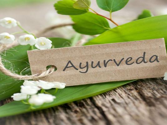 Mieux se connaître et travailler ensemble grâce à l'Ayurveda