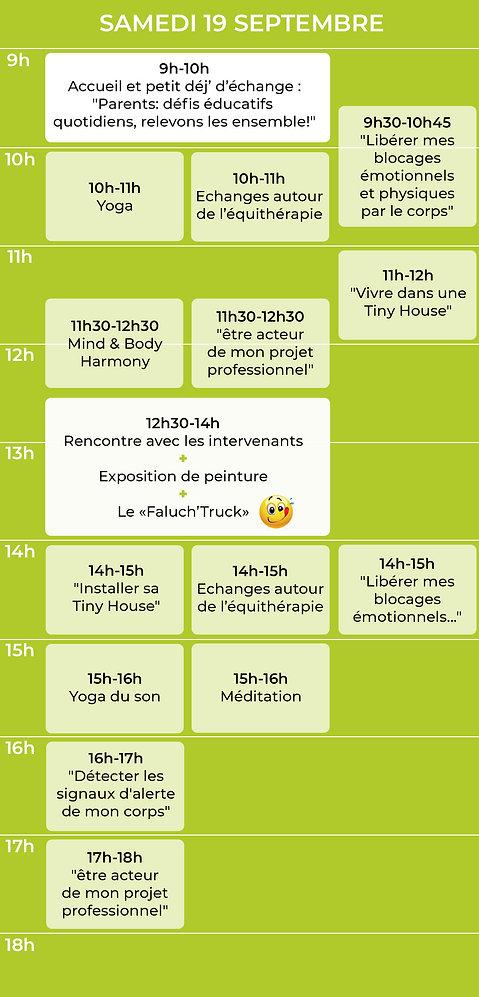 planning-samedi-OK.jpg