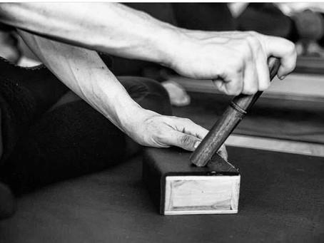 Yoga Navakarana - chaque lundi de 19h à 20h