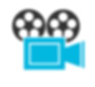 Screen Shot 2020-04-03 at 4.47.36 PM.png
