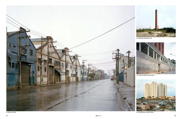 portfolio_tuca2-5.jpg