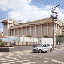 templo29.jpg