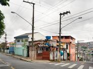 002 Perus - São Paulo