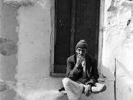 Udaipur, 1999