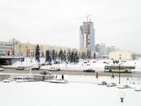 Minsk #4