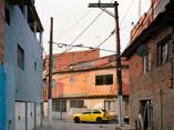 009 Jardim Portal - São Paulo