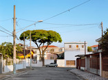 034 Limão - São Paulo