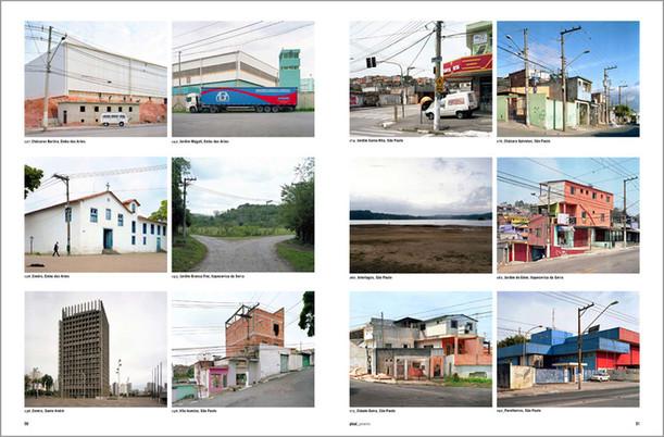 portfolio_tuca2-6.jpg