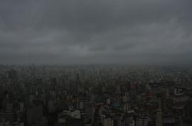 São Paulo, 2006