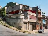 017 Pirituba - São Paulo