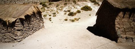 Valle de la muerte #07