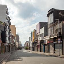 Rua_José_Paulino_(2).jpg