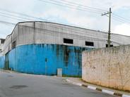 025 Vila Nova Cumbica - Guarulhos
