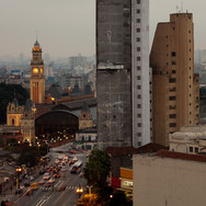 São Paulo, 2010
