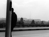 Cairo, 2008