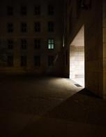 Berlim #02